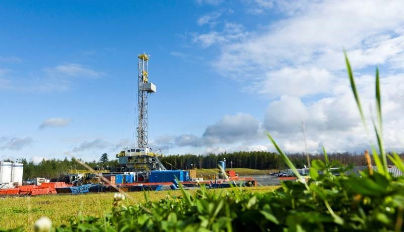 Sage Geosystems Secures Financing for Hybrid Geothermal Field Pilot