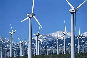 Wind Energy Subsidies vs. Oil and Gas Tax Deductions